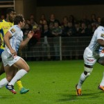 ASM_CO_TOP14-24