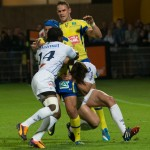 ASM_CO_TOP14-25