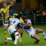 ASM_CO_TOP14-26