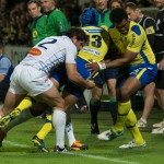 ASM_CO_TOP14-27