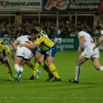 ASM_CO_TOP14-29