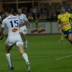 ASM_CO_TOP14-3
