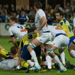 ASM_CO_TOP14-30