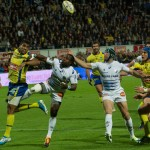ASM_CO_TOP14-33