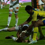 ASM_CO_TOP14-36