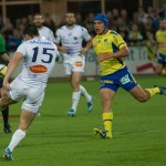 ASM_CO_TOP14-4