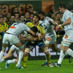 ASM_CO_TOP14-46