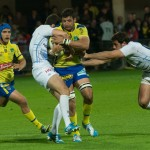 ASM_CO_TOP14-47