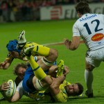 ASM_CO_TOP14-49