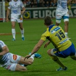 ASM_CO_TOP14-5