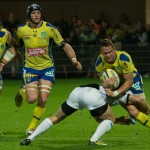 ASM_CO_TOP14-54
