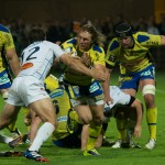 ASM_CO_TOP14-56