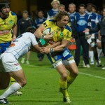 ASM_CO_TOP14-57