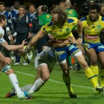 ASM_CO_TOP14-59