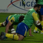 ASM_CO_TOP14-66