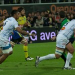 ASM_CO_TOP14-7