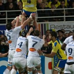 ASM_CO_TOP14-70