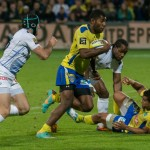 ASM_CO_TOP14-73