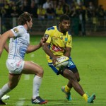 ASM_CO_TOP14-77