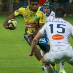 ASM_CO_TOP14-78