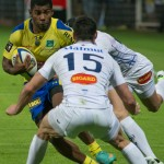 ASM_CO_TOP14-79