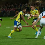 ASM_CO_TOP14-8