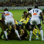 ASM_CO_TOP14-86