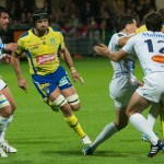 ASM_CO_TOP14-9