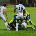 ASM_CO_TOP14-90