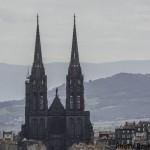 Clermont_vu_chamalieres-5449