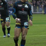 ASM_EXETER_Championscup-0732