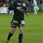 ASM_EXETER_Championscup-0733