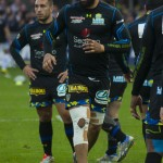 ASM_EXETER_Championscup-0736