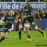 ASM_EXETER_Championscup-0751