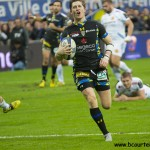 ASM_EXETER_Championscup-0755