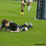 ASM_EXETER_Championscup-0758