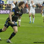 ASM_EXETER_Championscup-0760