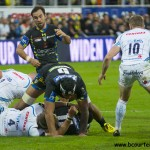 ASM_EXETER_Championscup-0762