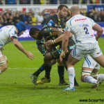 ASM_EXETER_Championscup-0767