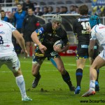 ASM_EXETER_Championscup-0773