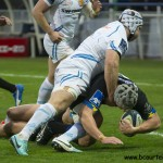 ASM_EXETER_Championscup-0775