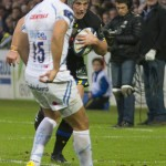 ASM_EXETER_Championscup-0784