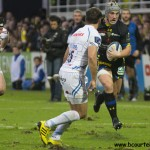 ASM_EXETER_Championscup-0786