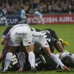 ASM_EXETER_Championscup-0792