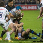 ASM_EXETER_Championscup-0802