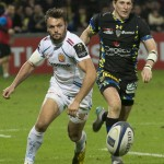 ASM_EXETER_Championscup-0819