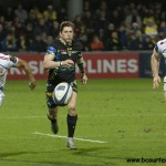 ASM_EXETER_Championscup-0820