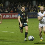 ASM_EXETER_Championscup-0821