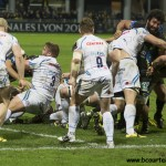 ASM_EXETER_Championscup-0830
