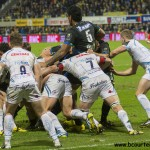 ASM_EXETER_Championscup-0832